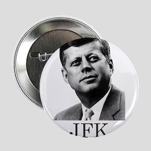 "JFK 1917-1963 2.25"" Button"