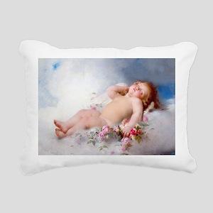 sp_l_cutting_board_820_H Rectangular Canvas Pillow
