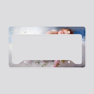 sp_galaxy_note_case_830_V_F License Plate Holder