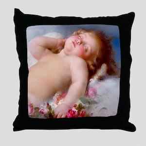sp_ipad_2 Throw Pillow