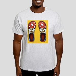 Clown Shoes II Light T-Shirt
