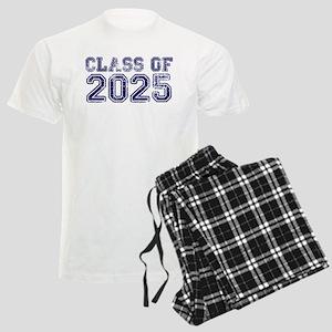 Class of 2025 Pajamas