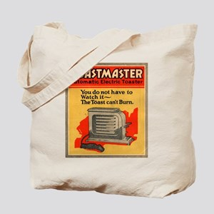 Toastmaster 1A1 Tote Bag