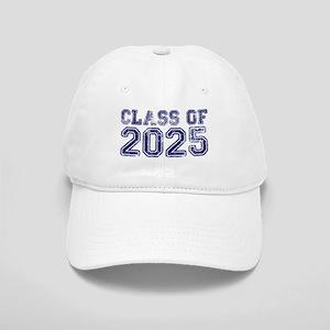 Class of 2025 Cap