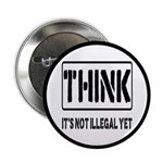 Think: It's Not Illegal 2.25
