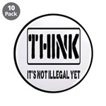 Think: It's Not Illegal 3.5
