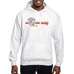 RMC Hooded Sweatshirt