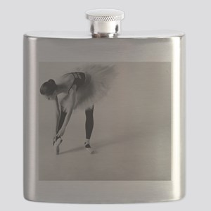 117149114 Flask