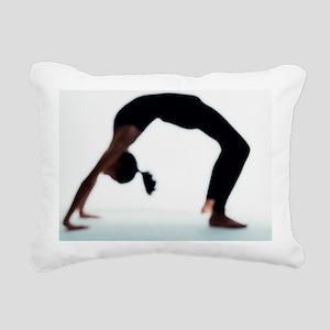 77275756 Rectangular Canvas Pillow
