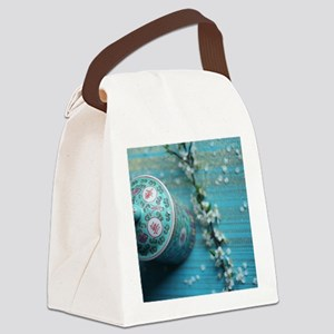 108197841 Canvas Lunch Bag