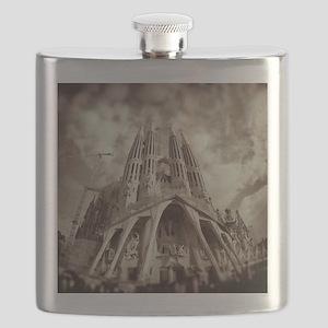 117150108 Flask