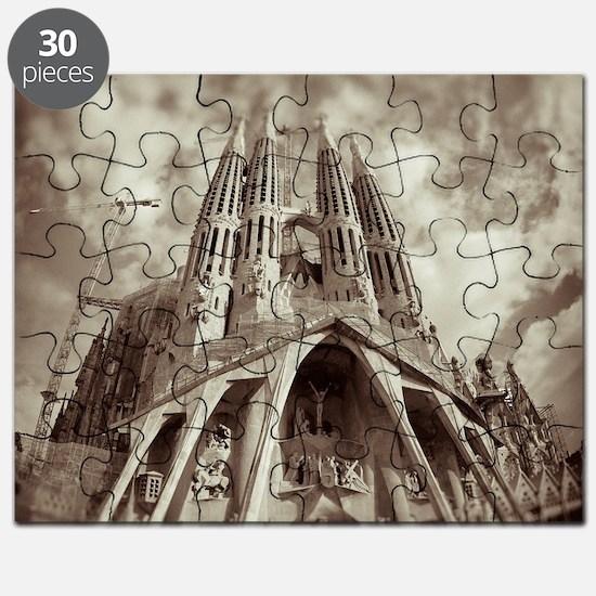 117150108 Puzzle