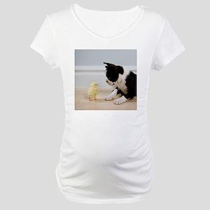 104304087 Maternity T-Shirt