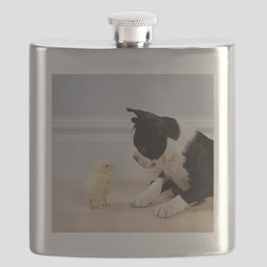 104304087 Flask