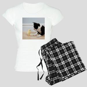 104304087 Women's Light Pajamas