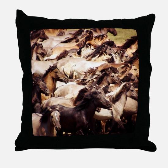 71044183 Throw Pillow