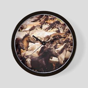71044183 Wall Clock