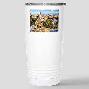 108348741 Stainless Steel Travel Mug