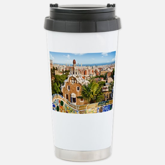 108348741 Stainless Steel Travel Mug