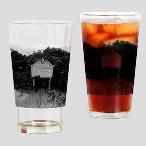 81767464 Drinking Glass