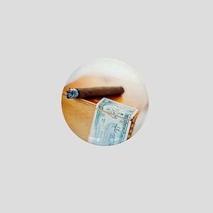 71270849 Mini Button