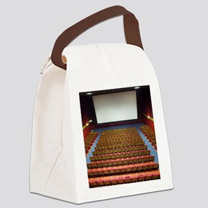 skd282801sdc Canvas Lunch Bag