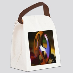 87483259 Canvas Lunch Bag