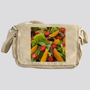 129310064 Messenger Bag
