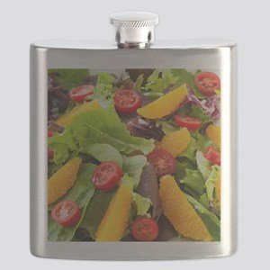 129310064 Flask
