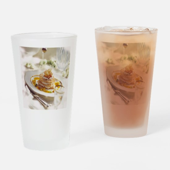 86528836 Drinking Glass
