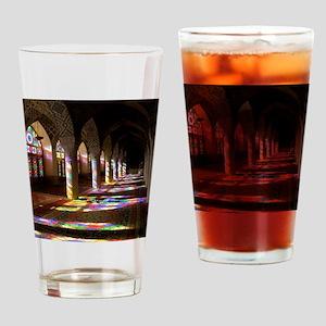 108221869 Drinking Glass