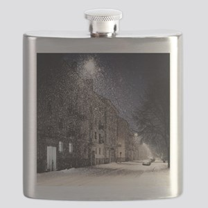 108350745 Flask