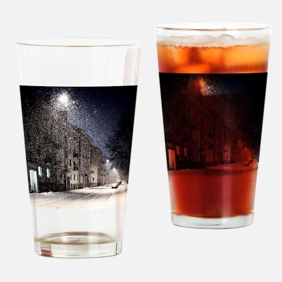 108350745 Drinking Glass