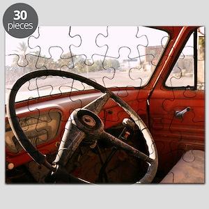 78779139 Puzzle