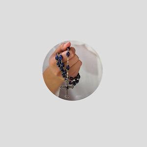 86796563 Mini Button