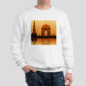 102348185 Sweatshirt