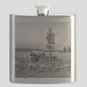 108270188 Flask