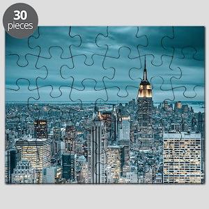 117146128 Puzzle