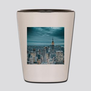 117146128 Shot Glass