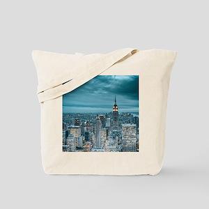 117146128 Tote Bag