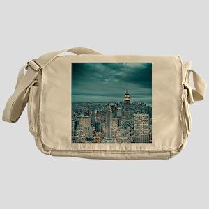 117146128 Messenger Bag