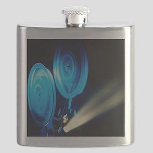 stk17754cte Flask