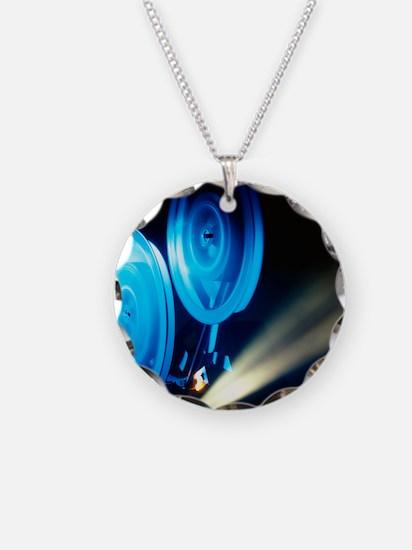 stk17754cte Necklace
