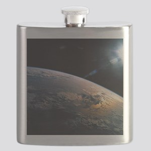 stk16328hsd Flask