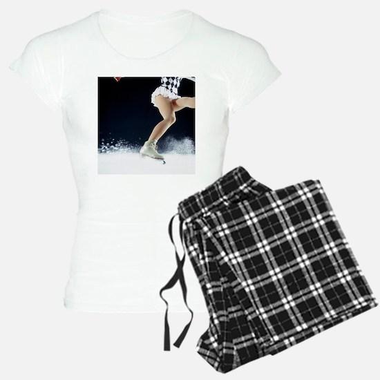 AA038191 Pajamas