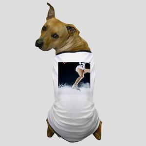 AA038191 Dog T-Shirt