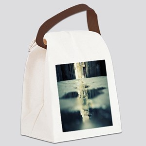 108351726 Canvas Lunch Bag
