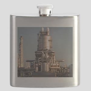 108161399 Flask