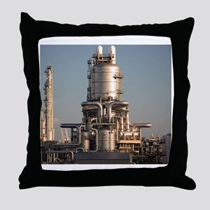 108161399 Throw Pillow