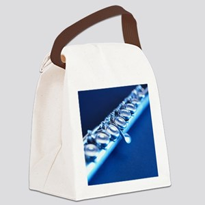 57443024 Canvas Lunch Bag